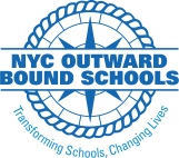 NYC Outward Bound Schools Transforming Schools, Changing Lives