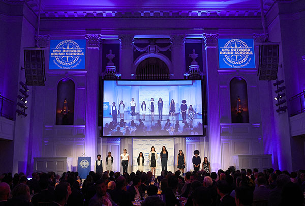 2018 05 16 OUTWARD BOUND SCHOOLS GALA Photos by Argenis Apolinario