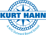 kurt hahn a nyc outwart bound school