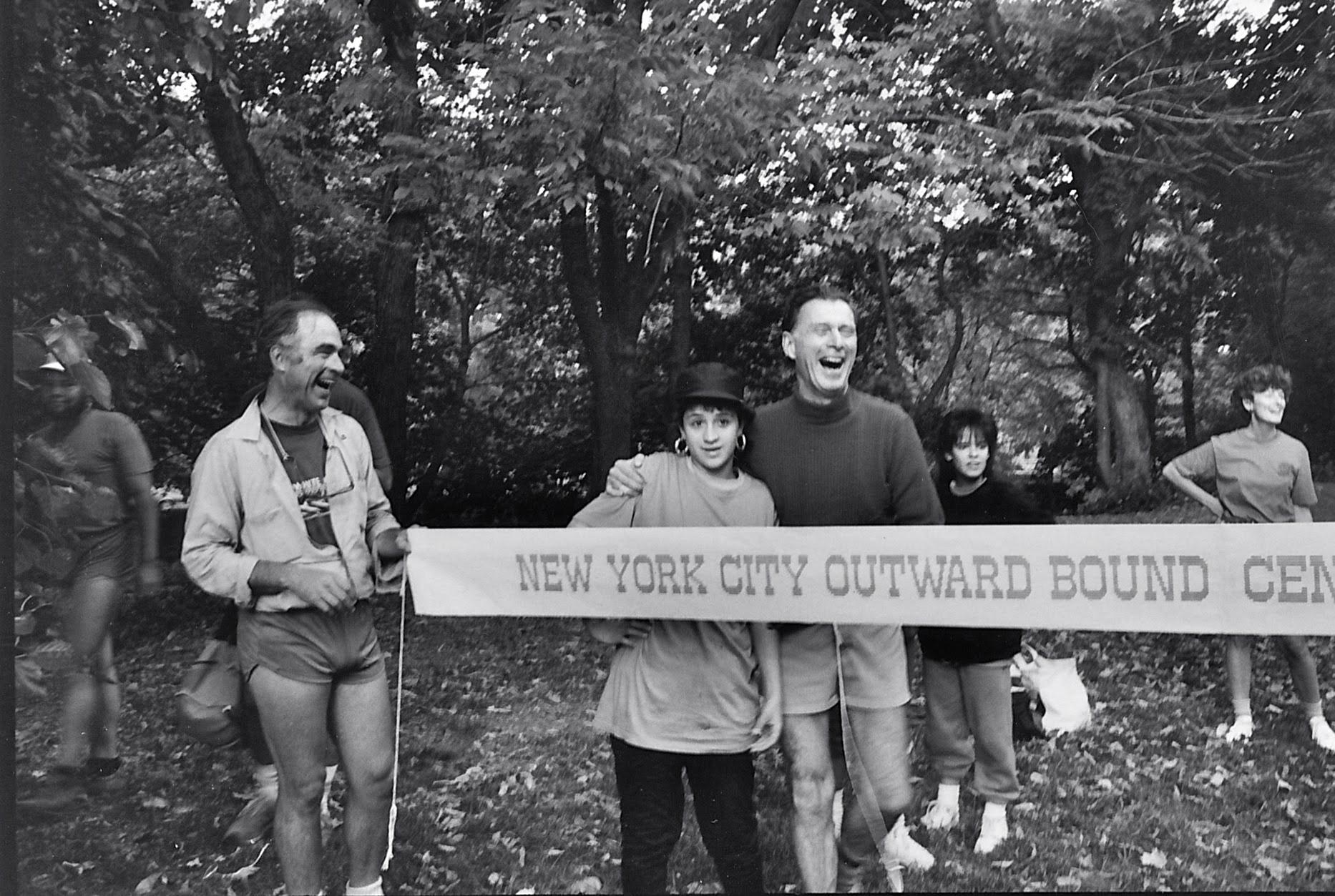 NYCOB begins 1987_0003